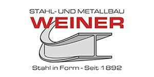GOERLITZ-WEINER