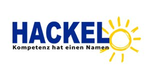 HACKEL