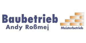 ANDY-ROSSMEJ-BAUBETRIEB