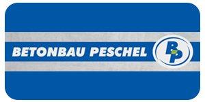BETONBAU-PESCHEL