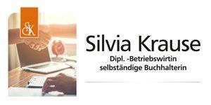 DIPL-SILVIA-KRAUSE