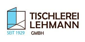 TISCHLEREI-LEHMANN