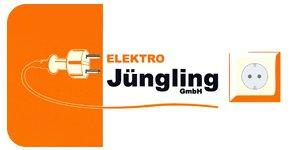 ELEKTRO-JUENGLING