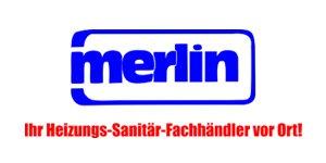 MERLIN-HSG