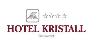 HOTEL-KRISTALL
