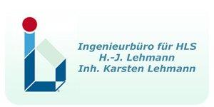 INGENIEURBUERO-LEHMANN