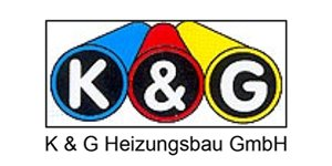 K-G-HEIZUNGSBAU