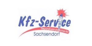 KFZ-SERVICE-SACHSENDORF