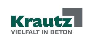 KRAUTZ-BETON