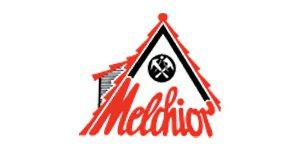 DACHDECKER-MELCHIOR