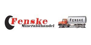 MINERALOEL-FENSKE