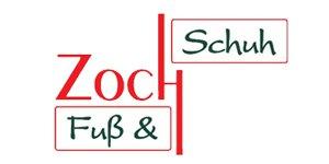 ORTHOPAEDIE-SCHUHHAUS-ZOCH