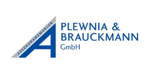PLEWNIA-BRAUCKMANN