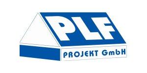 PLF-PROJEKT