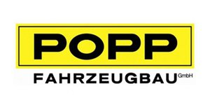 POPP-FAHRZEUGBAU