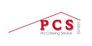 PRO-CATERING-SERVICE