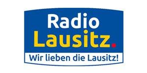 RADIO-LAUSITZ