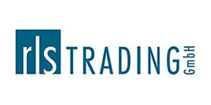 RLS-TRADING