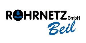 ROHRNETZ-BEIL