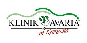 KLINIK-BAVARIA