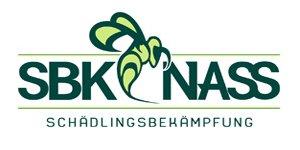 SBK-NASS