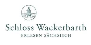 SCHLOSS-WACKERBARTH