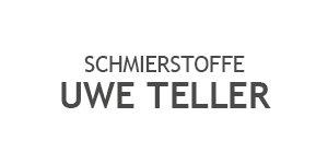 SCHMIERSTOFFE-TELLER