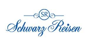 SCHWARZ-REISEN