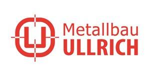 METALLBAU-ULLRICH