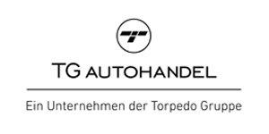 TG-AUTOHANDEL
