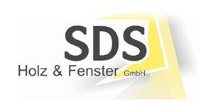 SDS-HOLZ-FENSTER