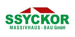 SSYCKOR-BAU
