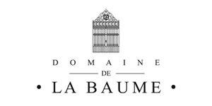 DOMAINE-DE-LA-BAUME