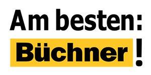 AUTOHAUS-BUECHNER