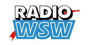 RADIO-WSW