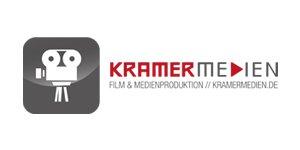 KRAMER-MEDIEN