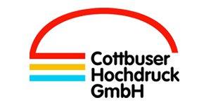 COTTBUSER-HOCHDRUCK-GMBH