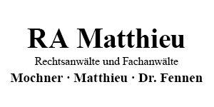 RA-MOCHNER-MATTHIEU-FENNEN
