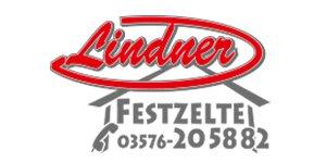 FESTZELTE-LINDNER
