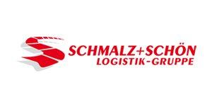SCHMALZ-SCHOEN
