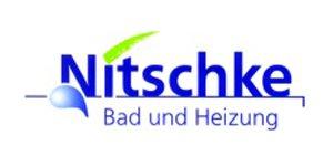 NITSCHKE-BAD-HEIZUNG