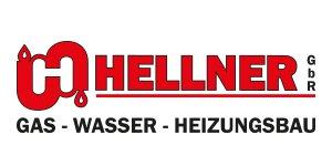 Hellner GbR