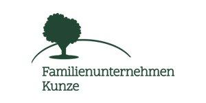 FAMILIENUNTERNEHMEN-KUNZE