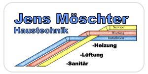 MOESCHTER-HAUSTECHNIK