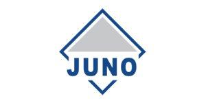 JUNO-BAU_SSM