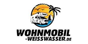 WOHNMOBIL-WEISSWASSER_SSM
