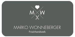 FRISEUR-MARKO-WONNEBERGER_SSM