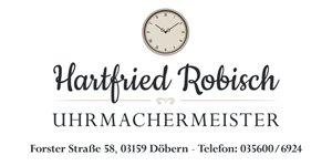 UHRMACHERMEISTER-HARTFREID-ROBISCH_SSM