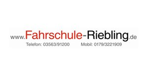 FAHRSCHULE-RIEBLING_SSM