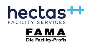 FAMA_HECTAS